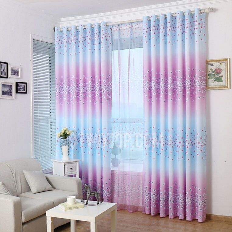 Bedroom Curtains Purple For Blackout Buy Print Master Design Tumblr Curtain Stylish Modern Blue Bedroom Curtains Fresh Bedrooms Decor Ideas