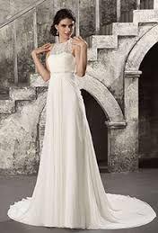 image result for wedding dress for big bust