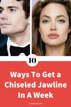 how to get rid of double chin exercises at home overnight