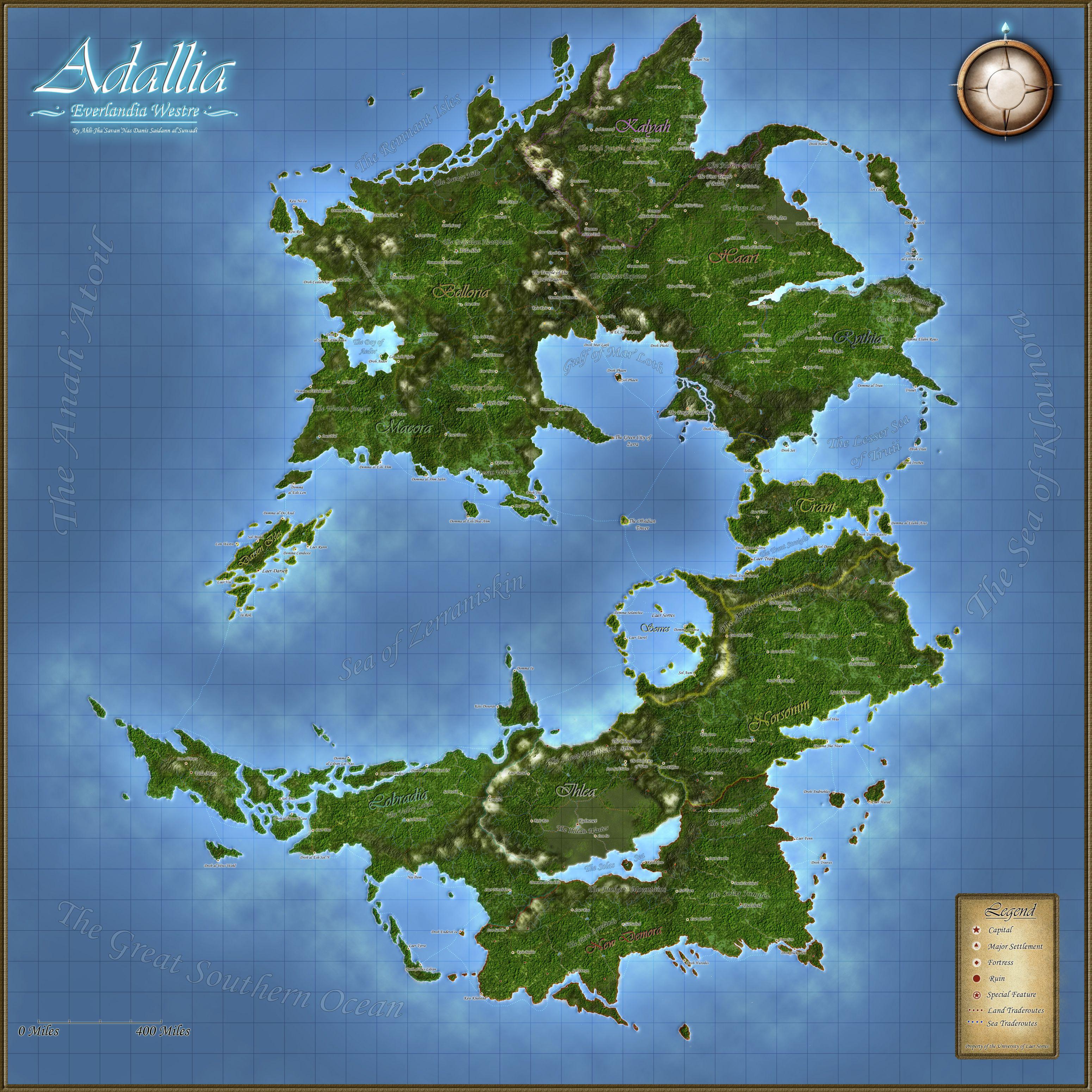 Pin by Richard Grunberg on World Maps   Pinterest   Fantasy map, Map ...