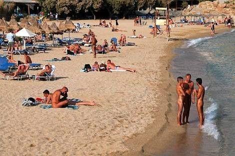 Arab com nude woman