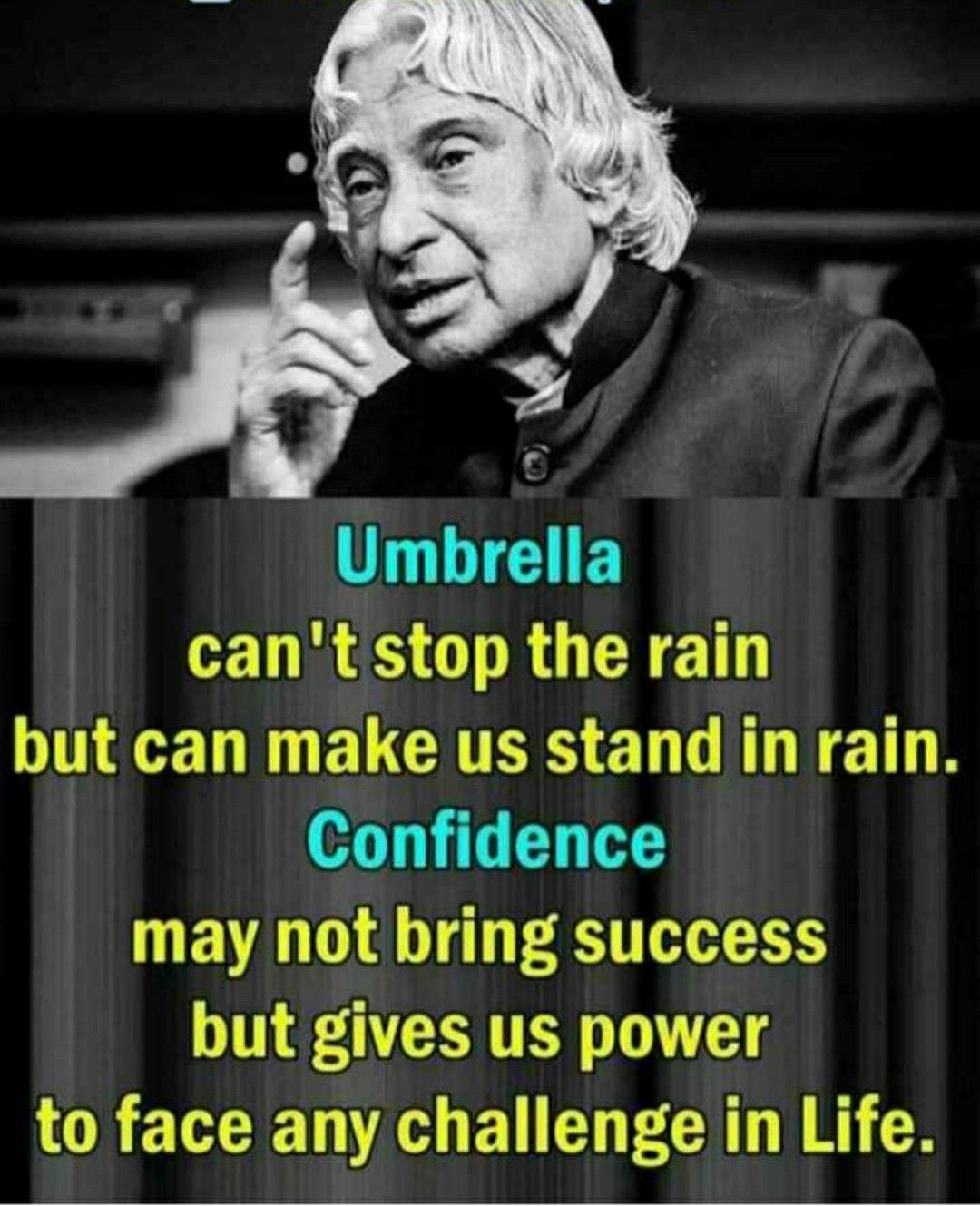 Pin by Doctor khan on Success Kalam quotes, Knowledge