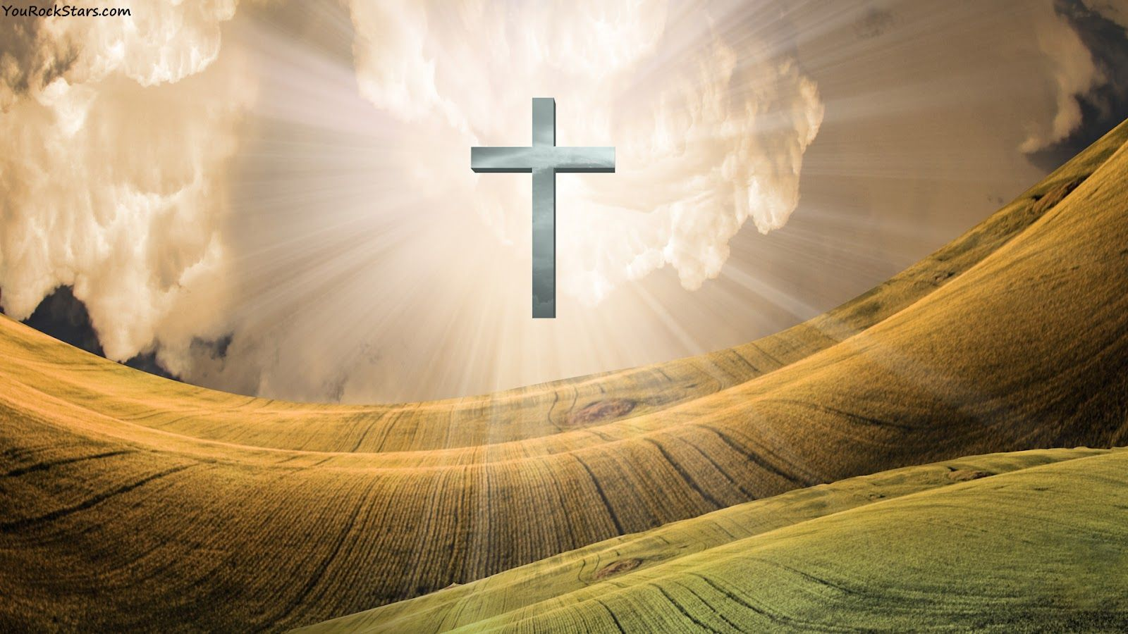 Wallpapers Jesus Christ High Resolution 1600x900 Cross Wallpaper Jesus Wallpaper Christian Backgrounds