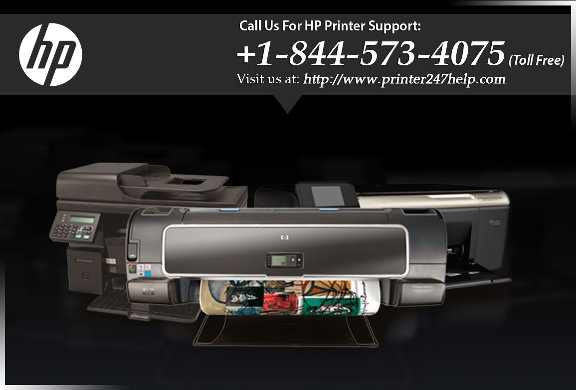 Printer Hp printer, Printer, Online tech support