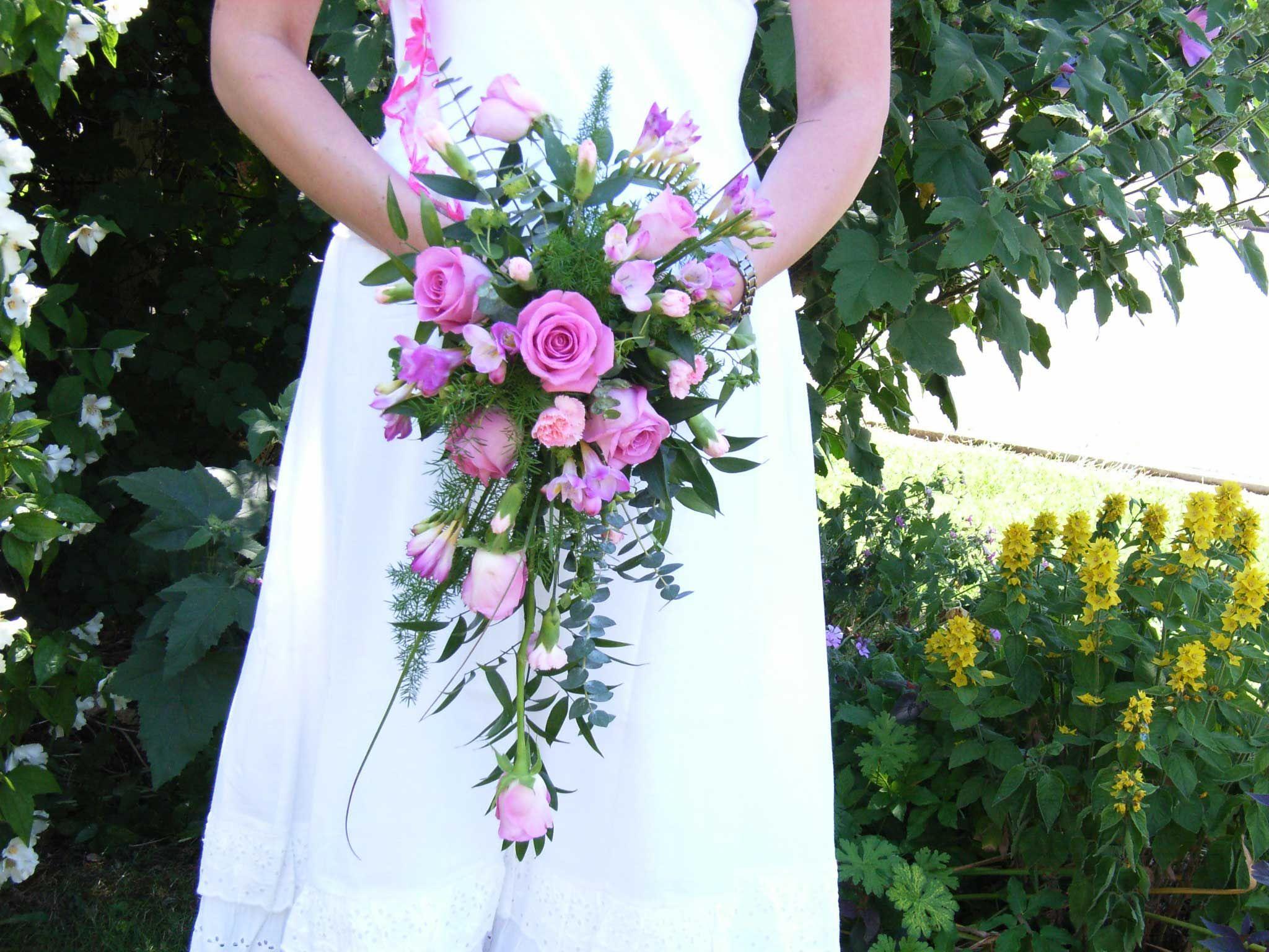 Floralarrangements wedding flower arrangements ideas on filed in floralarrangements wedding flower arrangements ideas on filed in cheap wedding flower izmirmasajfo