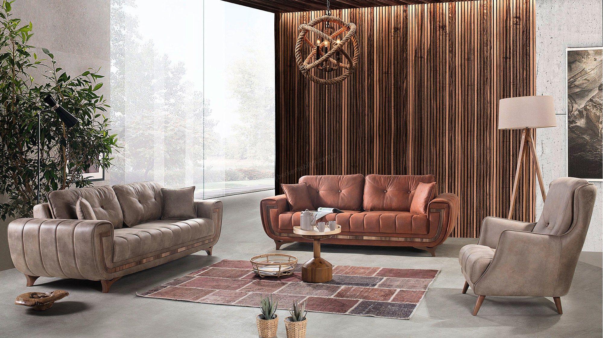 Koltuk Takimlari Sancak Relax Koltuk Takimi 1 Modern Koltuk Takimlari Rapsodi Yatakodasitakimlari Yemekodasitakimlari Koltukt Home Decor Decor Home
