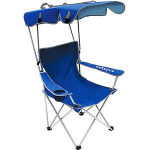 Sports Outdoors Beach Chairs Folding Camping Chairs Diy Canopy