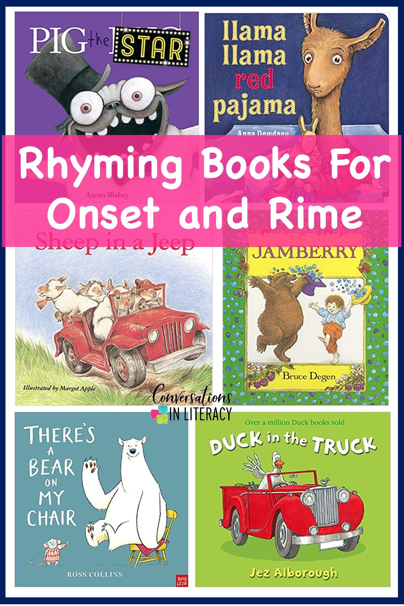 Onset And Rime For Decoding And Spelling In