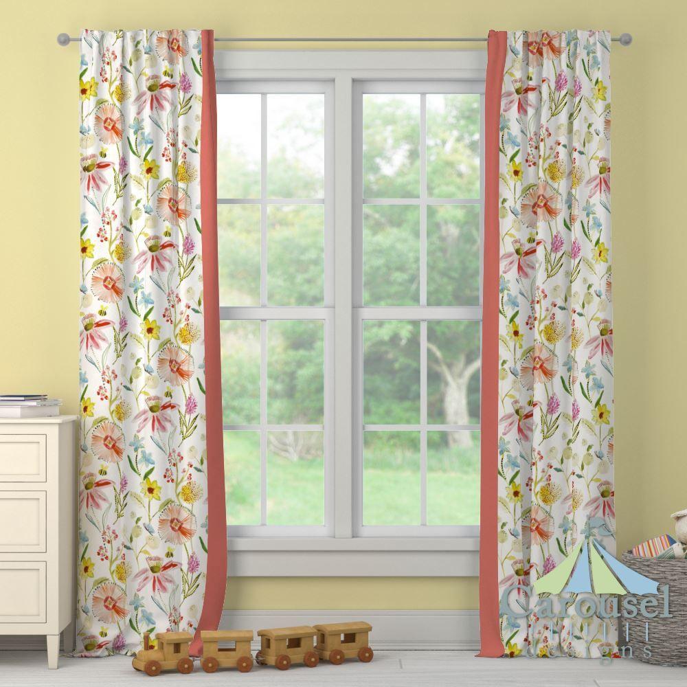 Custom Drapery Panels Custom Drapes Beautiful Curtains Custom