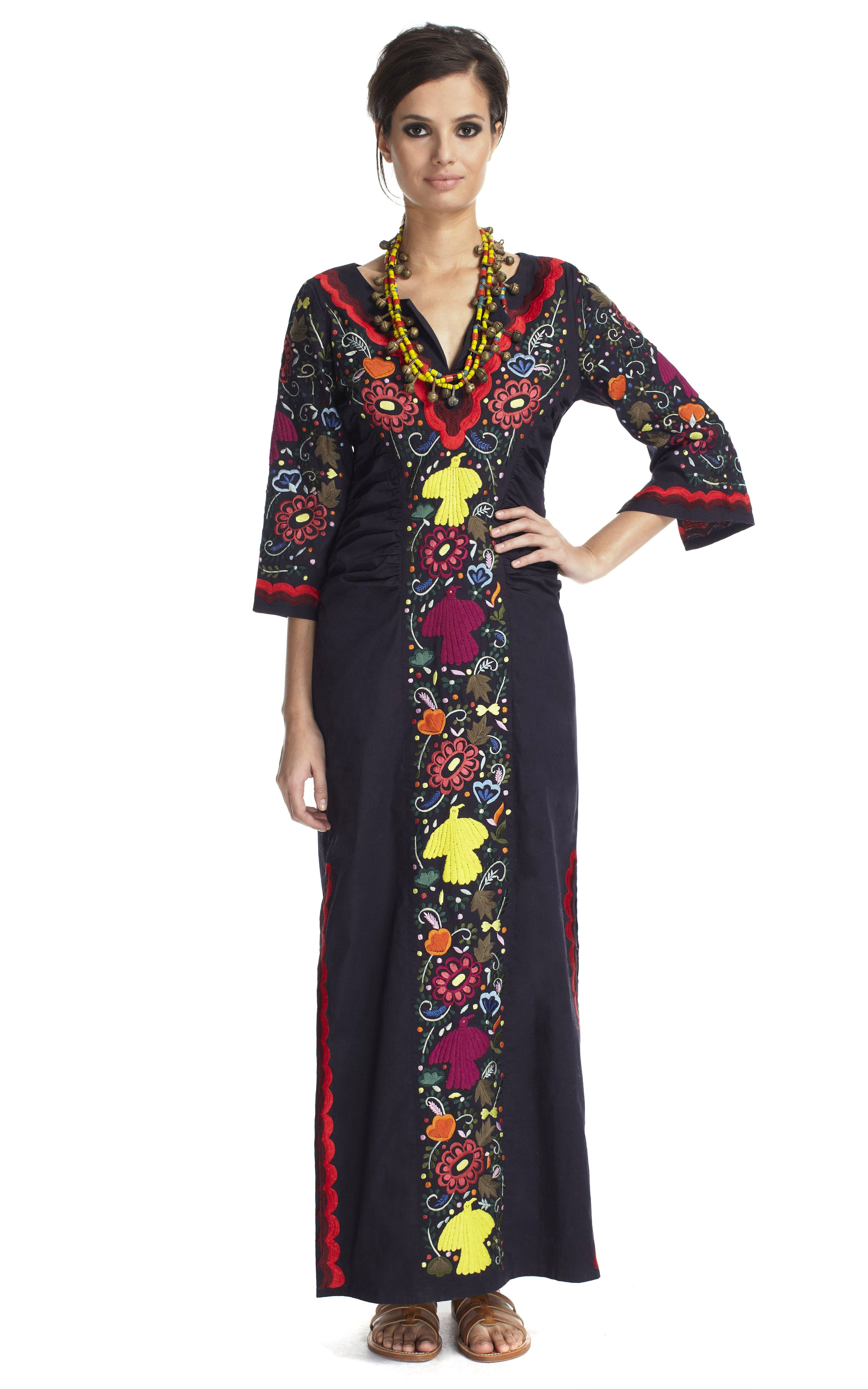 Anouk Dress   My style - haves, want and wish list  )   Pinterest   Mode fa523cca5798