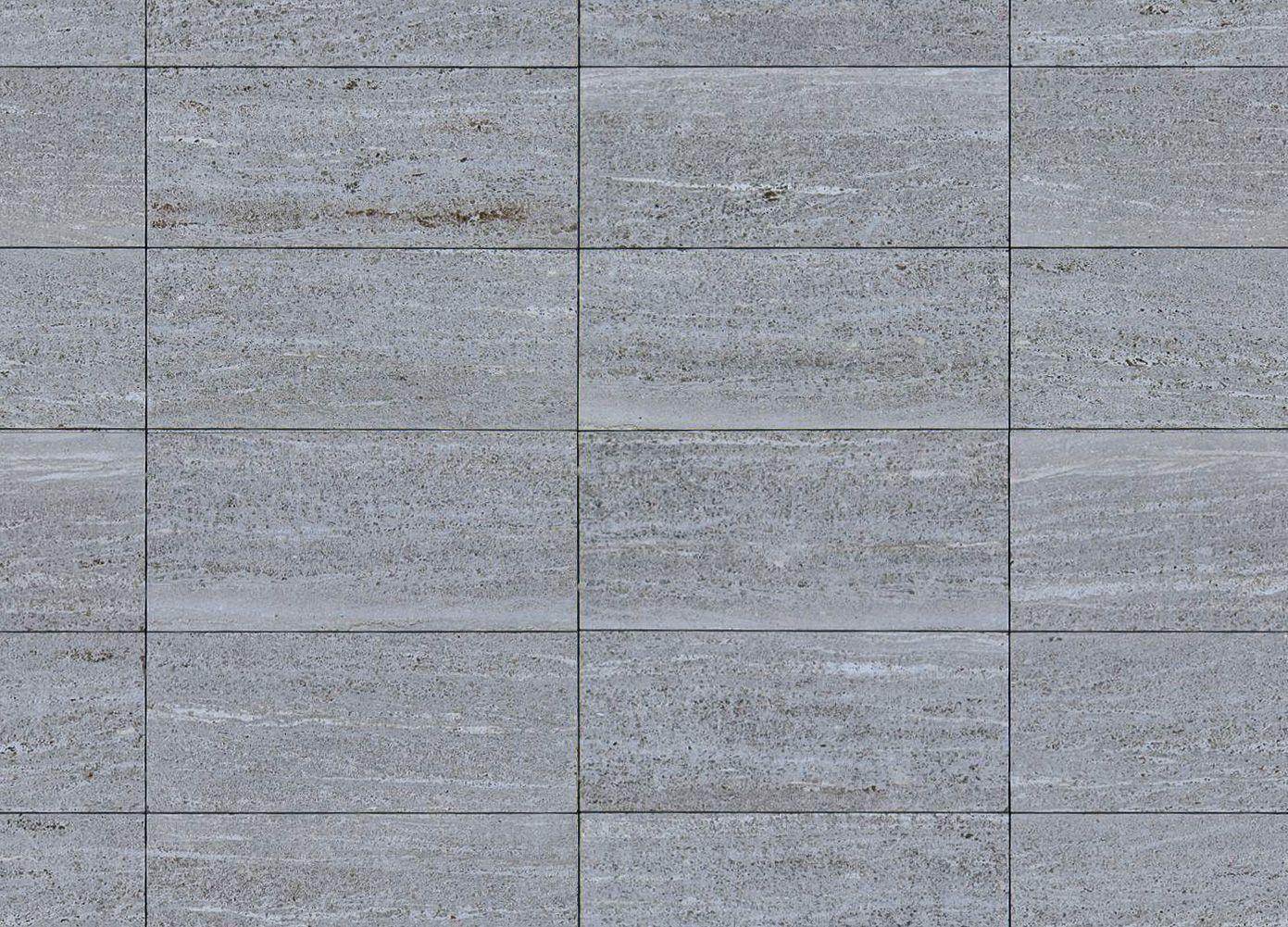 Stone cladding capstone stone cladding texture cladding