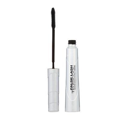 L'Oréal Paris Telescopic False Lash Effect Mascara 9ml