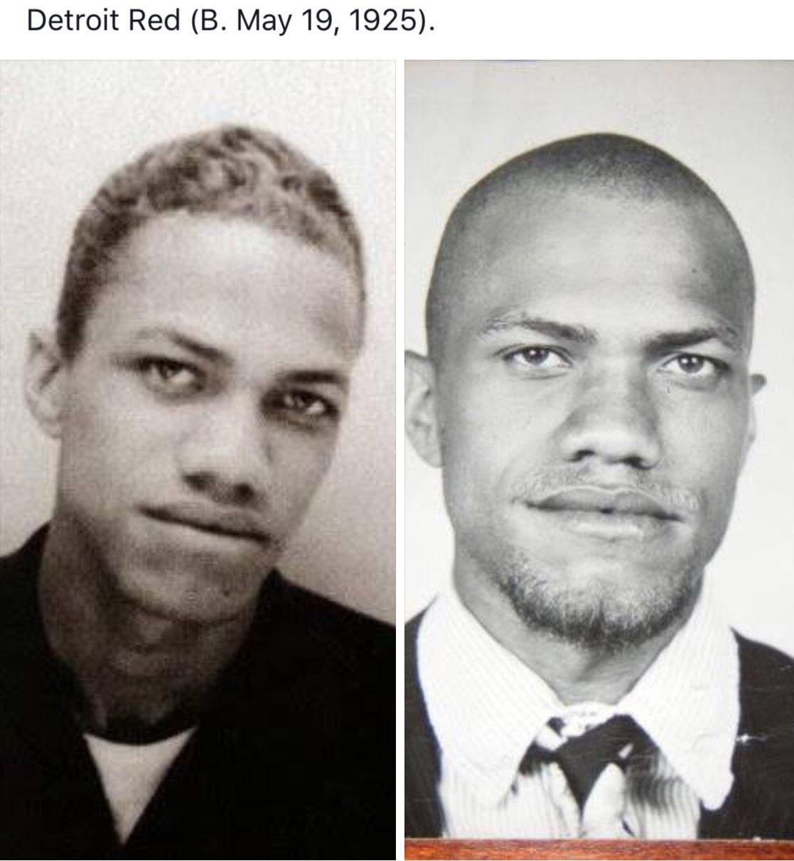 Oshun67 Happy Birthday Brother Malcolm X Happy Birthday Brother Malcolm X Happy Birthday