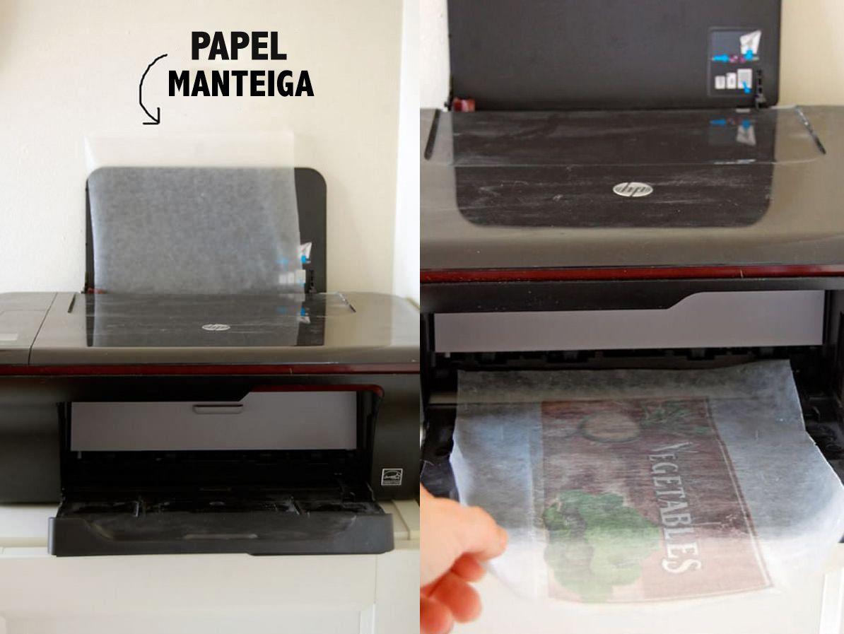 Imprimir Na Madeira Transferência De Fotos Foto Na Madeira Transferências De Imagem