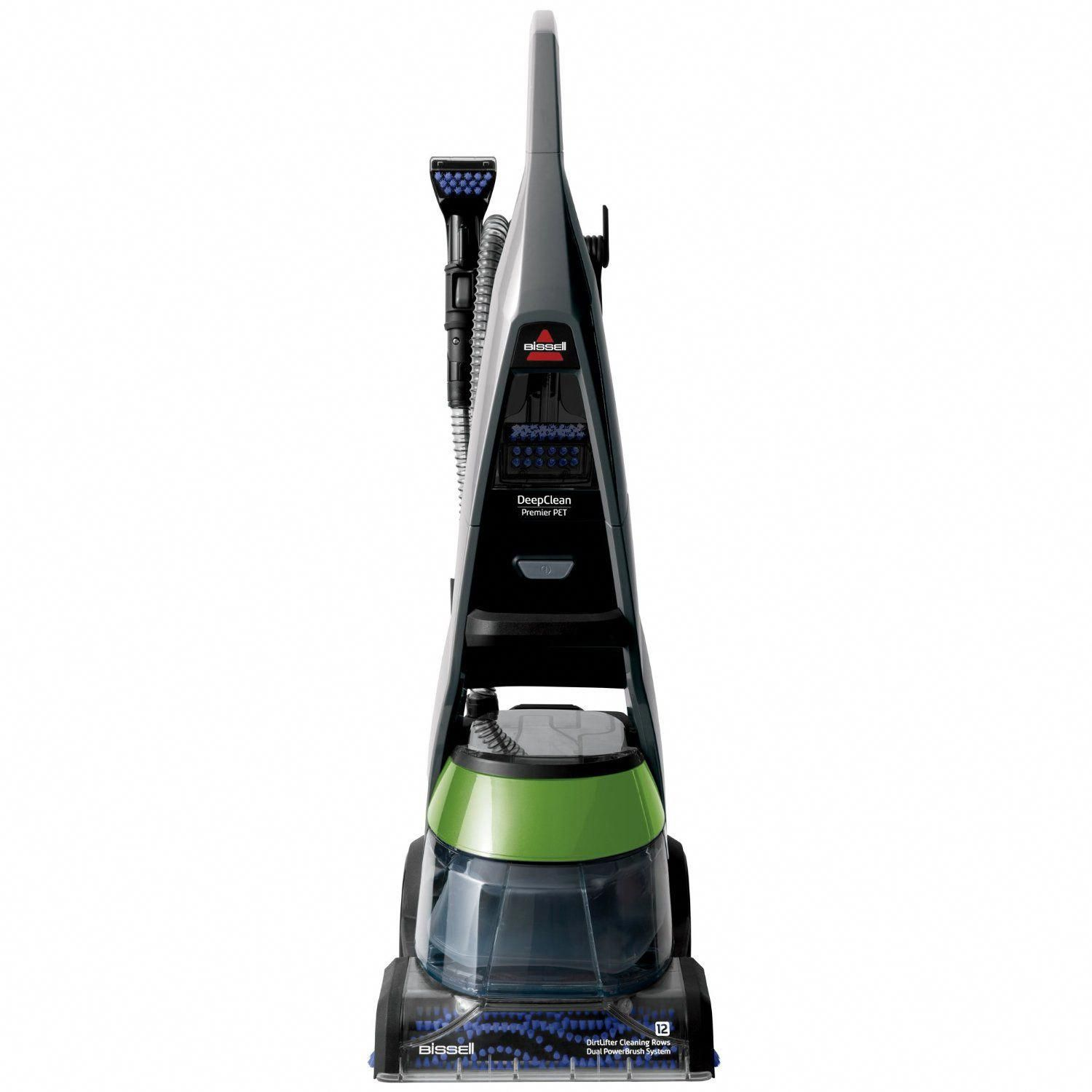 For This You Will Need The Best Carpet Steam Cleaner For Cleaning The Carpets Here Is The List Pet Carpet Cleaners Carpet Cleaning Hacks How To Clean Carpet