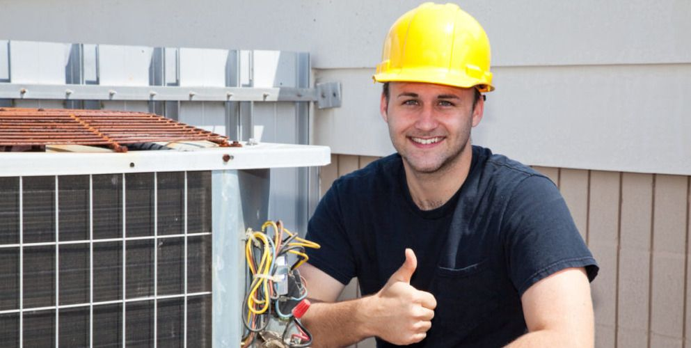 At Air Current Inc Our Expert Technicians Will Assist You In