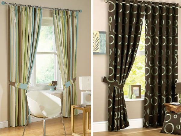Lovely And Awesome Japanese Kitchen Curtains Design Inspiration Modern Curtain Catalogue Designs