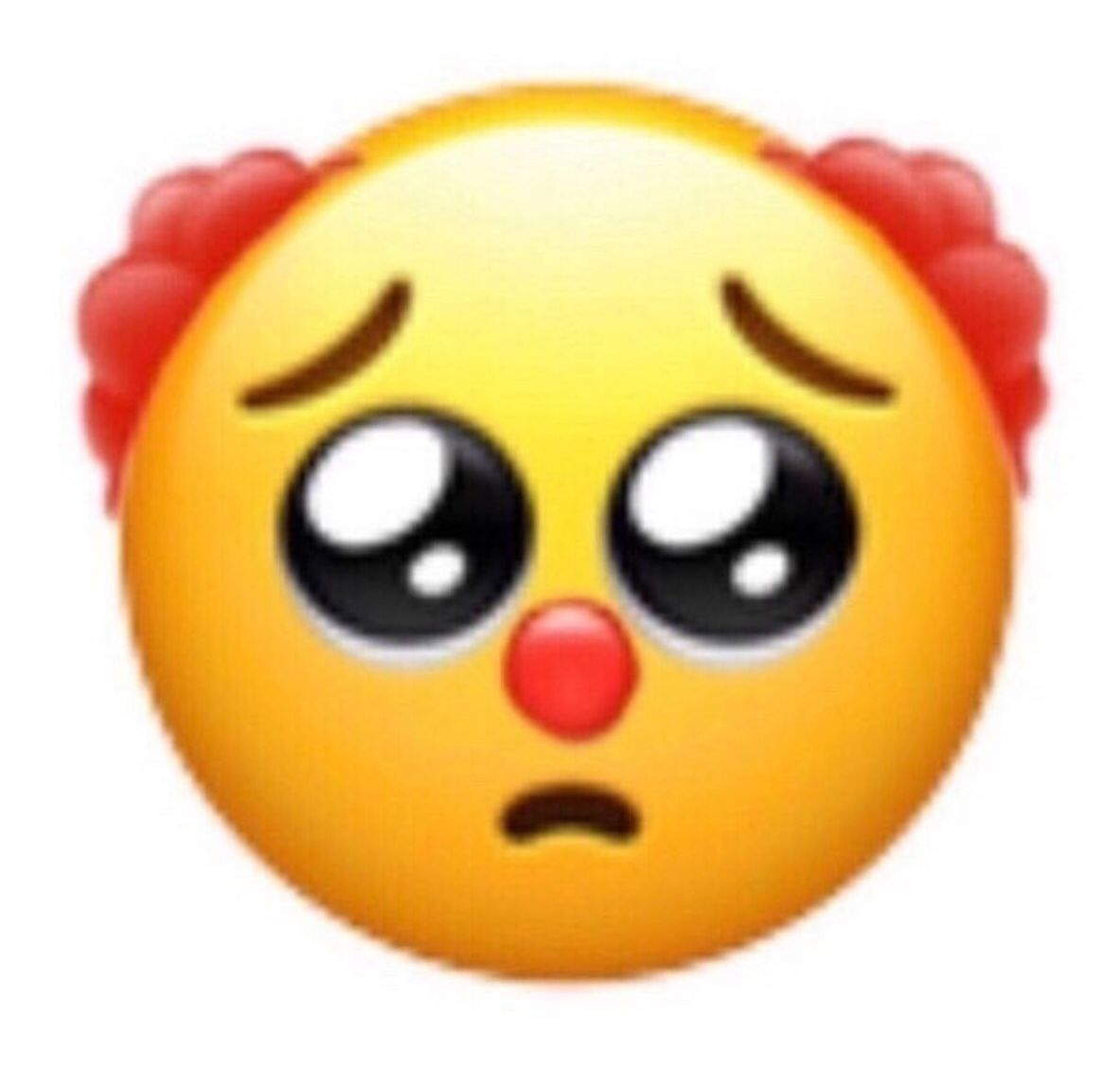 Pin By Liz Coukie On Reaction Pics In 2020 Cute Emoji Wallpaper Emoji Meme Cute Emoji