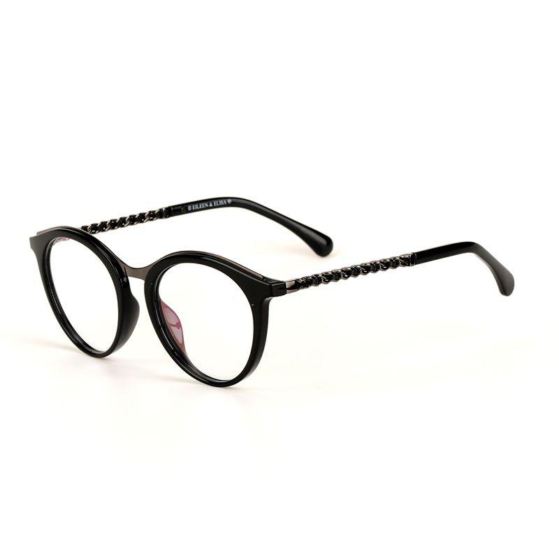 Pin by Ellen Lu on Eyeglasses frame   Pinterest   Glass store, Cat ...