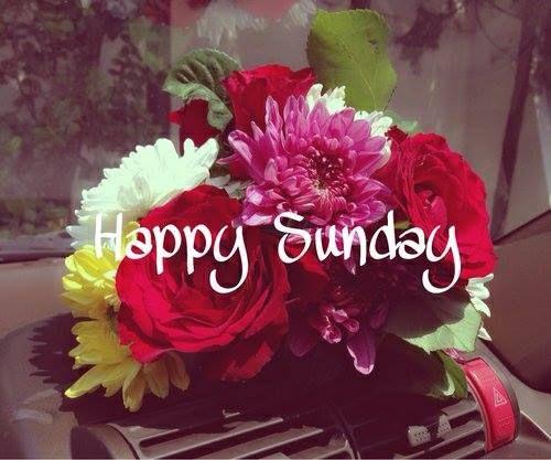 Good Morning Fashionistas, Enjoy The Weekend!