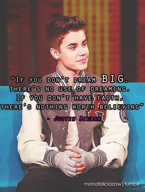 Austin Mahone Quotes Tumblr Justin Bieber Sadness Miss You Missing Love Quotes Quotes Justin Bieber Quotes Justin Bieber Facts Justin Bieber Songs