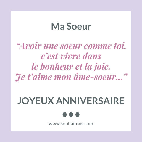 Bonne Anniversaire Message Google Search Citation