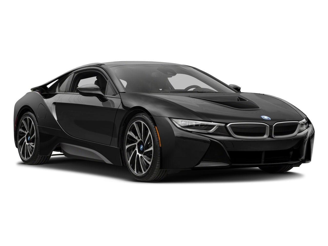 2017 BMW i8 Coupe bmwi8pink Bmw i8, Bmw, Hybrid sports car