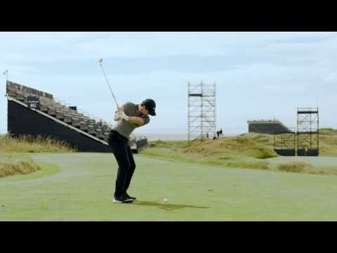 161d1f942 NGC Pro Tips  Rory McIlroy - Lock In on the Tight Pin - YouTube ...