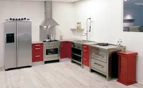 Boretti m system keuken everything i want for in the kitchen