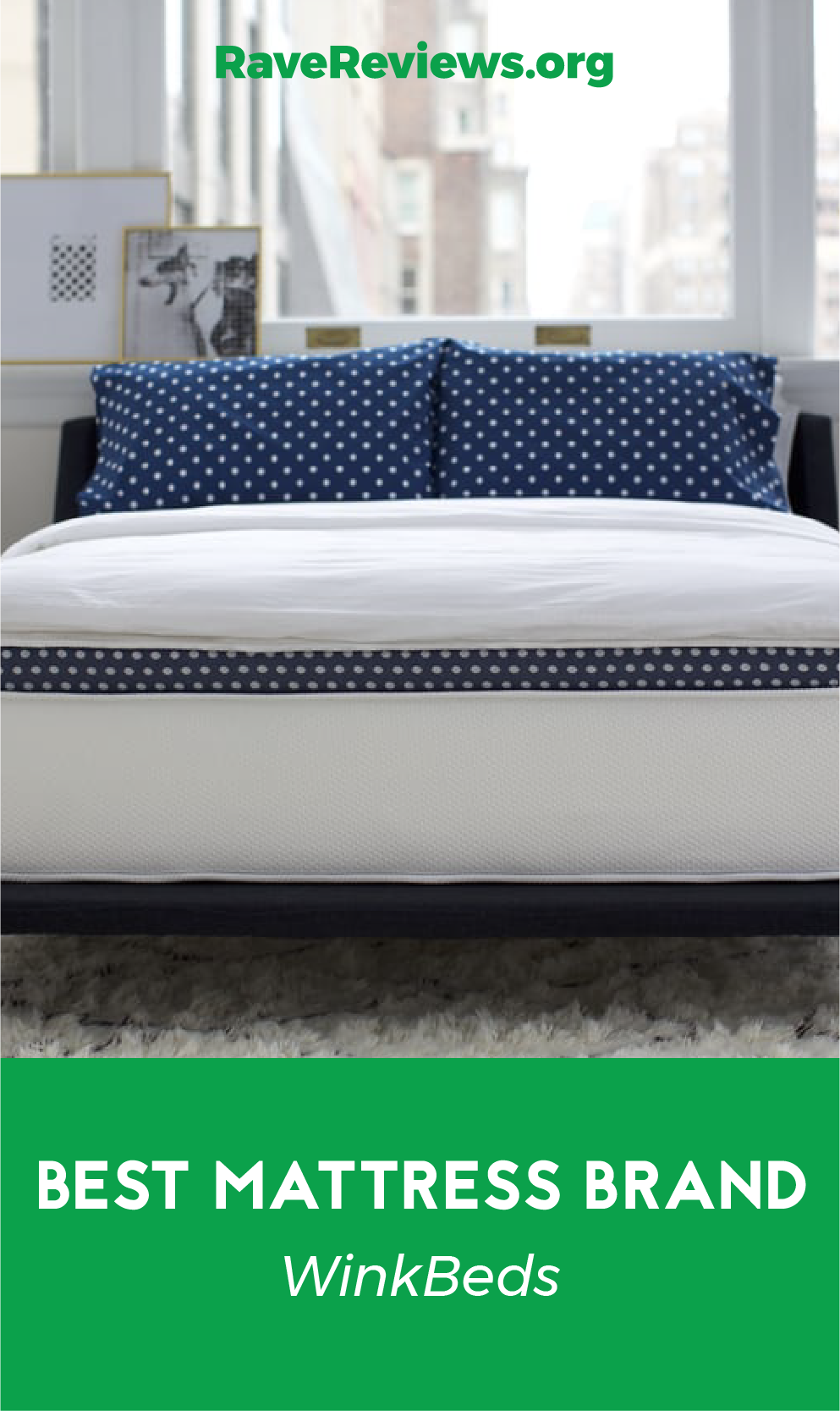 Let Us Help You Get The Best Night Of Sleep With These Mattresses Best Mattress Mattress Mattress Brands