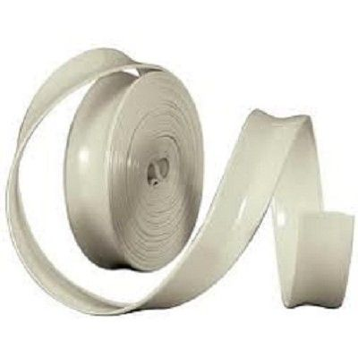 Rv Insert Trim Heavy Duty 1 X 25 Colonial White Vinyl Trim Moldings And Trim Rv Parts And Accessories
