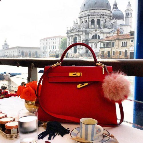 9b0e3077d3b3 Hermes Kelly bag More