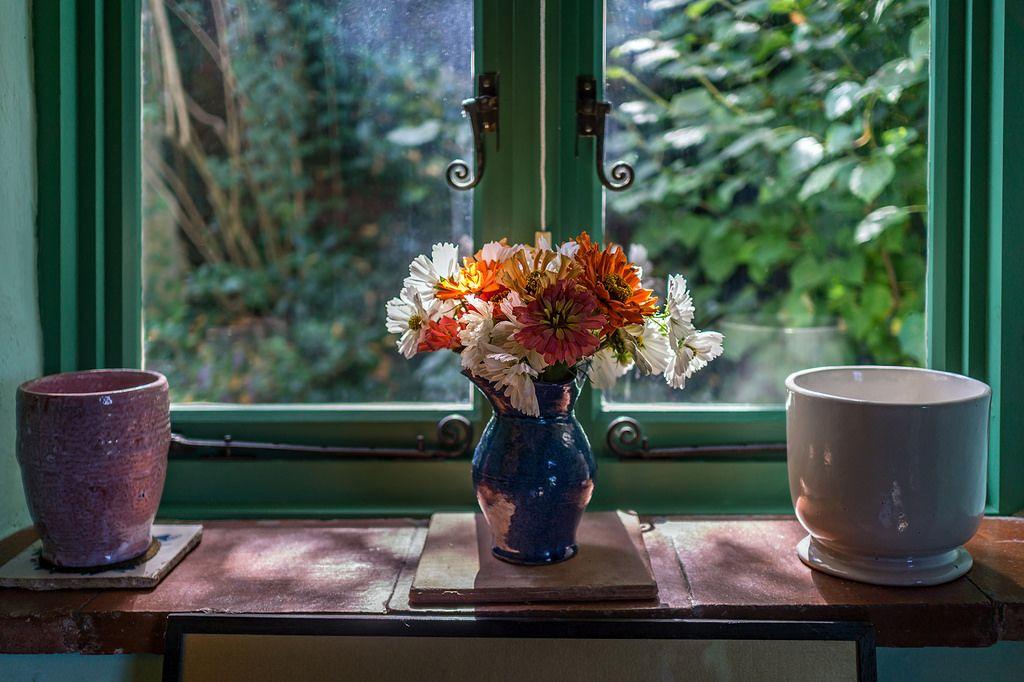 Limpar vidros e espelhos | Hot Chocolate on a Cold Day | hotchocolateonacoldday.blogspot.pt