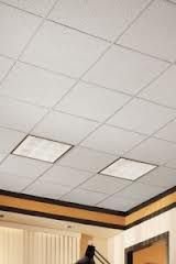 Armstrong Ceiling Tiles Google Search Tiles Ceiling Tiles