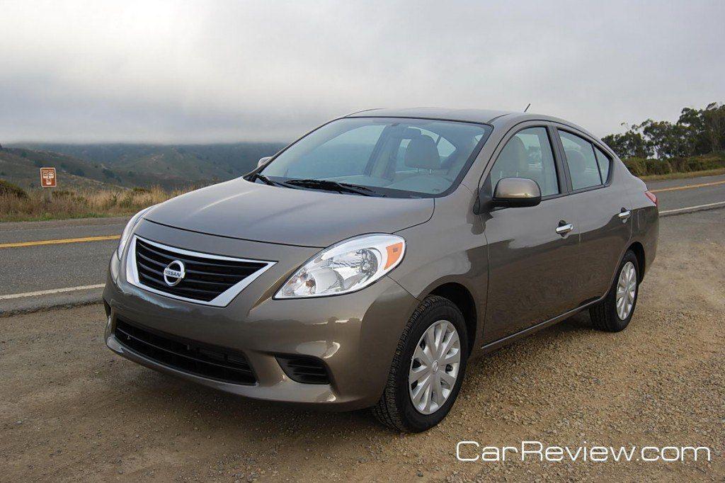 Wonderful 2012 Nissan Versa Reviews   Http://carenara.com/2012 Nissan