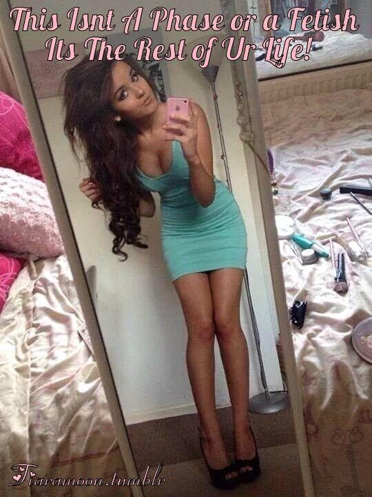 Maid shower femdom drunk