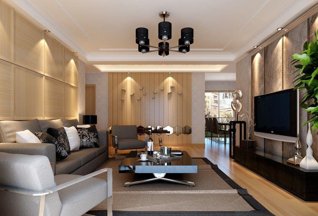 ceiling designs living room wallpaper paulinka Pinterest