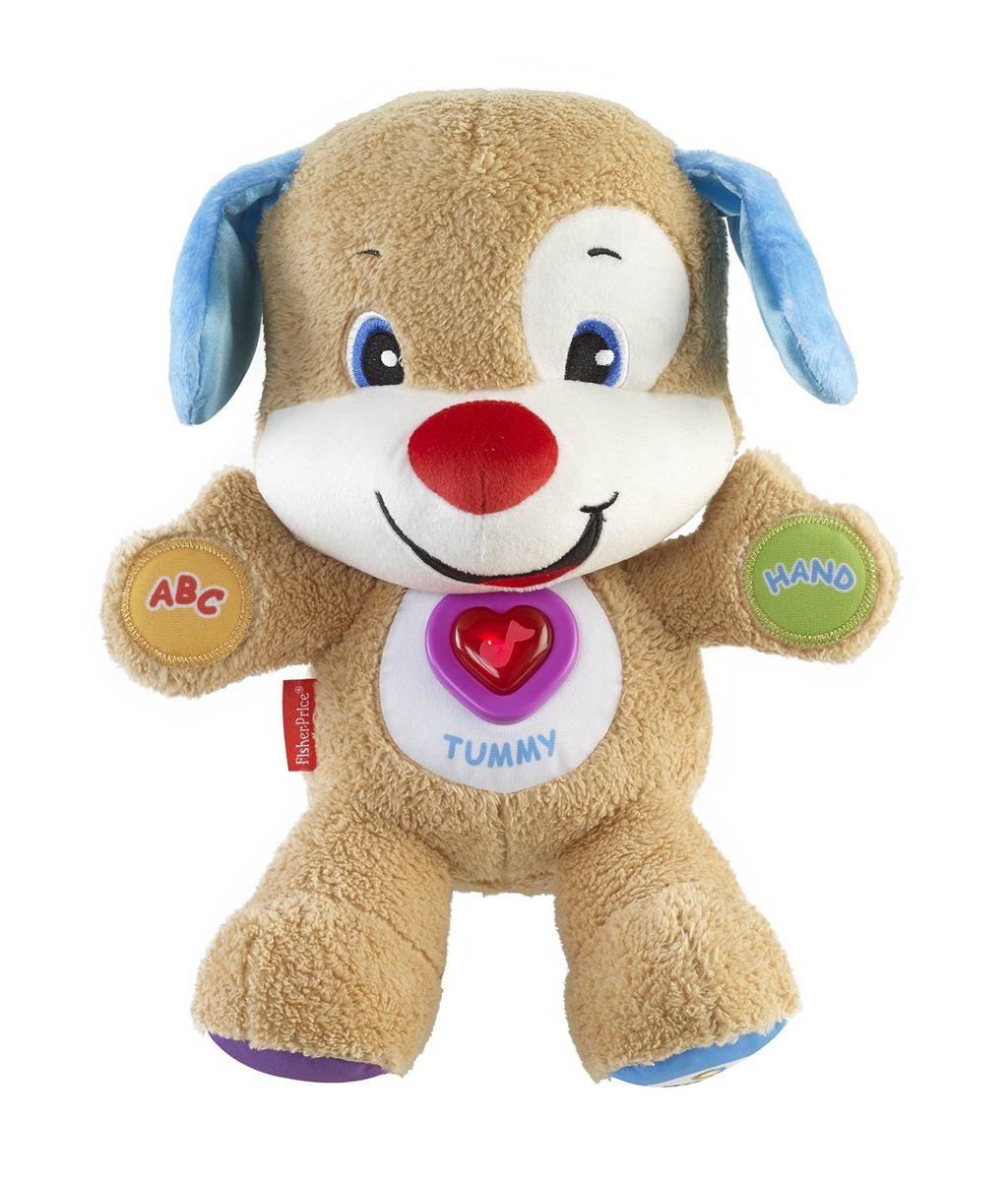 Parent S Bargains Uk On Parent S Bargains Uk Baby Girl Toys