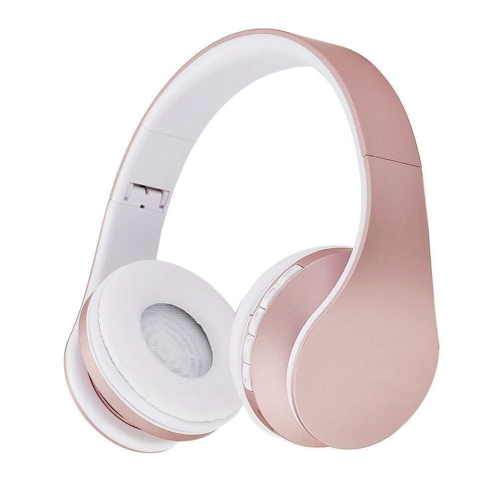 Fashion Wireless Bluetooth Headphones Bluetooth Headphones Wireless Headphones Bluetooth Headphones