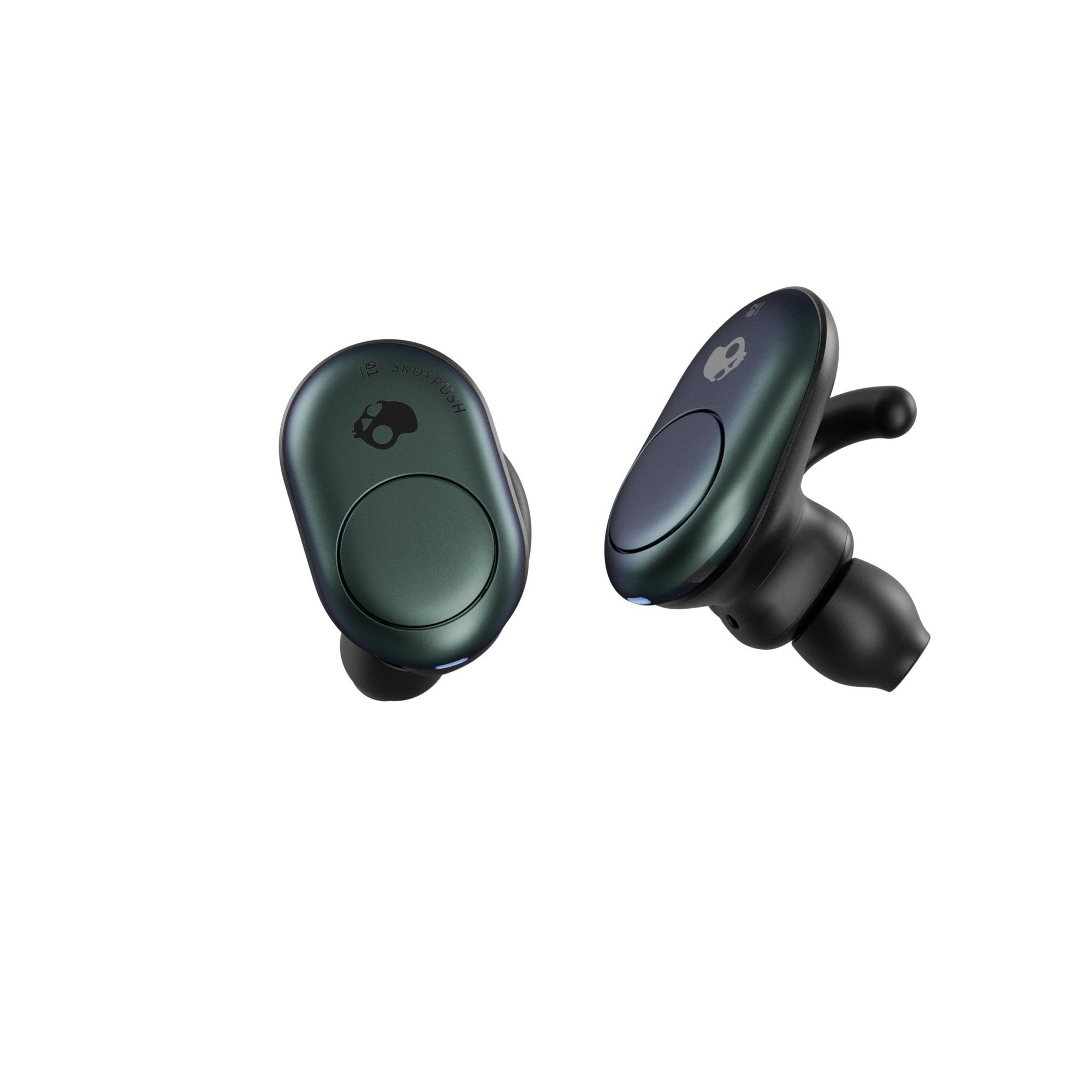 85b789fdaf7 Skullcandy Push Wireless Earbuds - Psycho Tropical | Products ...