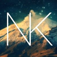 Kishi Kaisei by Niklas Krig on SoundCloud