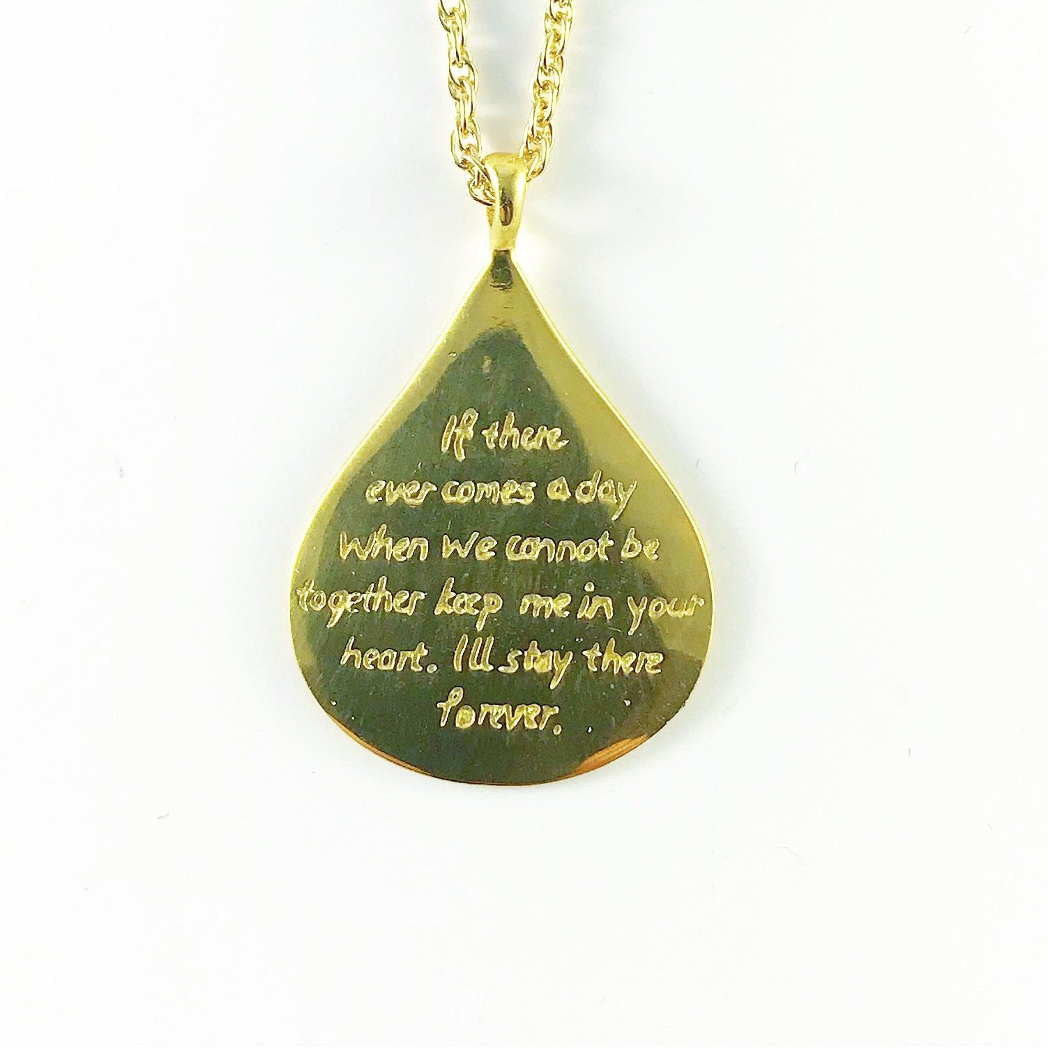 sister her everyday medallion il layering listing my gift necklace fullxfull bjhu love i for sisters gold