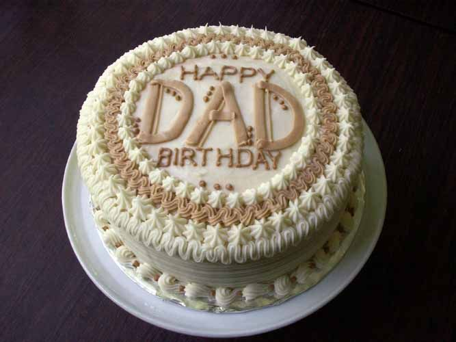 Happy Birthday Dad Dad Mom Pinterest Birthday