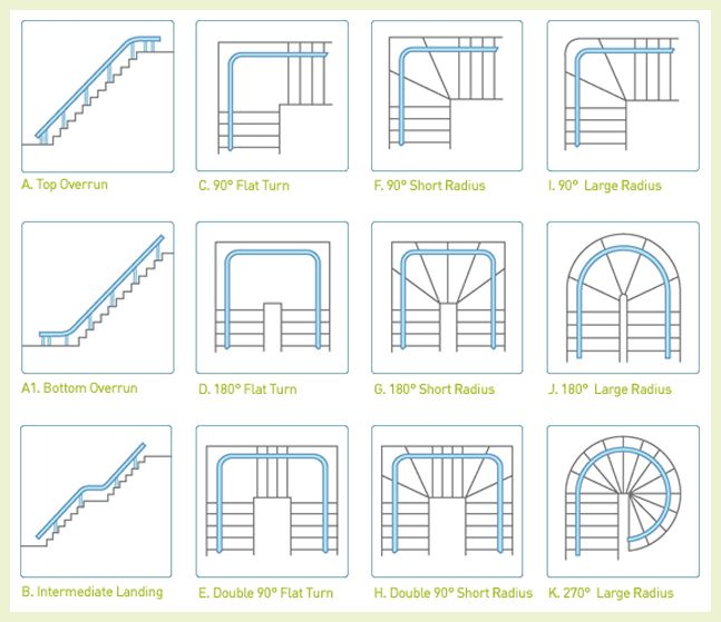 stair configurations stair plan steel stairs and toilet