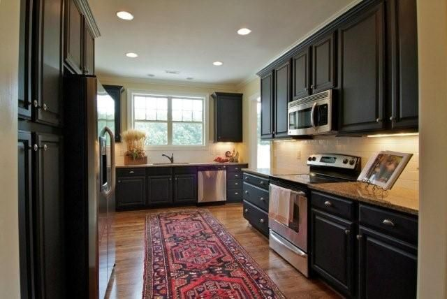 onyx kitchen cabinets by marsh marsh kitchens and cabinets