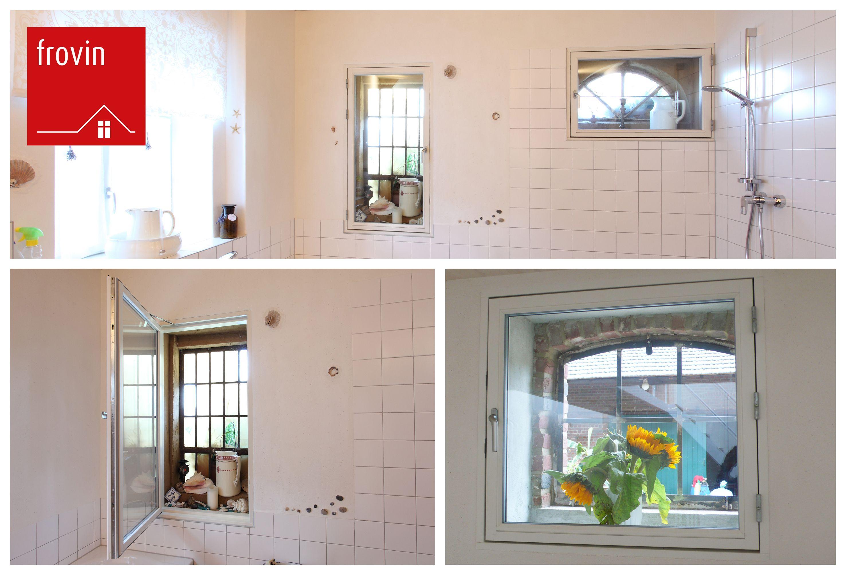 Fenster Bei Denkmalschutz Fenster Und Turen Holzfenster Fenster