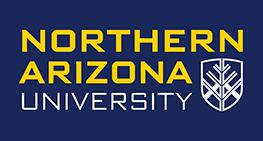 db5b62a27bb6a0bfa5632a747fd9ab2d - Northern Arizona University Application Fee Waiver