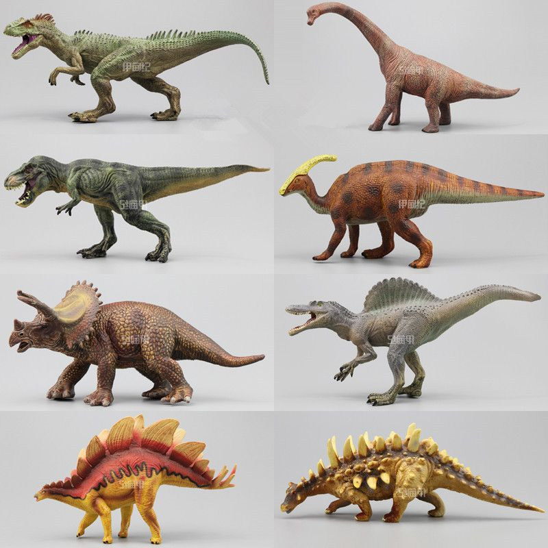 toy story toy picture more detailed picture about jurassic park dinosaur toy pvc action figure classic kid toys for collection gift deluxe animal model
