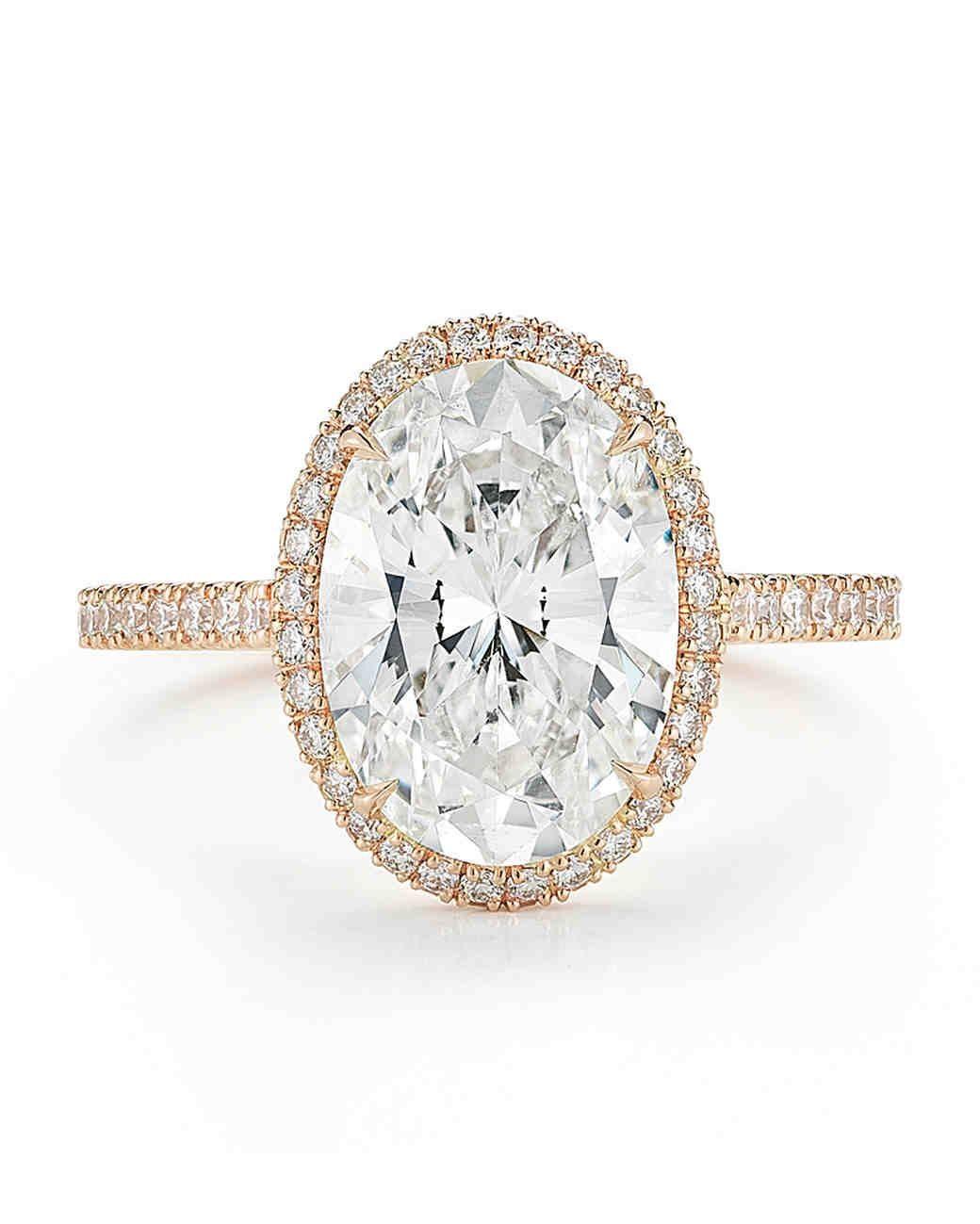 of style ring wedding kwiat rings promise images diamond xwjhxag engagement radiant halo platinum