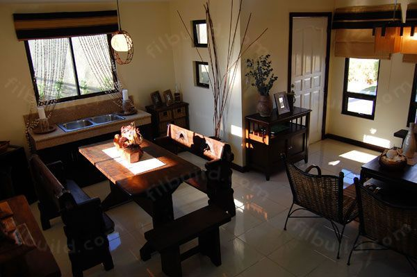 philippines house interior designs pictures - Google Search ...